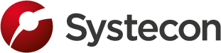 Systecon AB