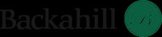 Backahill AB
