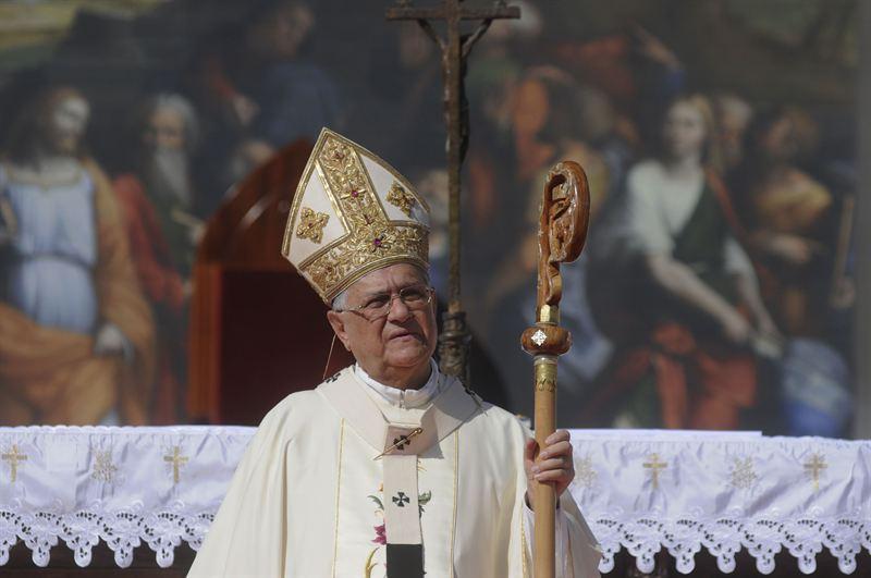 Katholiker