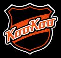 Kookoo C