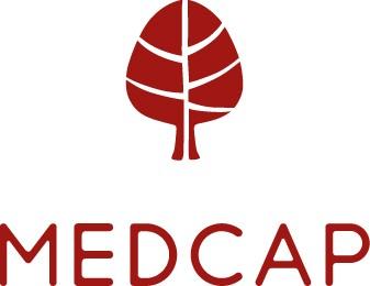 MedCap AB
