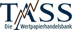 TASS Wertpapierhandelsbank GmbH