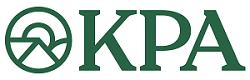KPA Pension