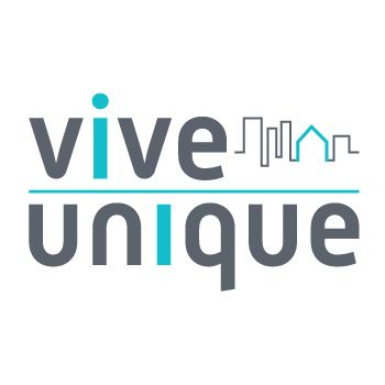 Vive Unique