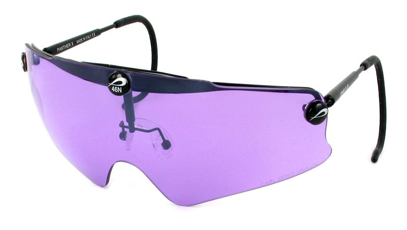 90749533d7 27 March 2013 – Sunglasses for Sport have been appointed an Authorised  Dealer for the all-new Pilla Zeiss range. Widely recognised as the world s  best ...
