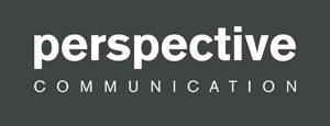 Perspective Communication