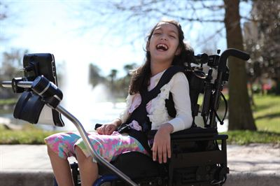 Tobii Unveils New Family of Eye-Controlled AAC Devices
