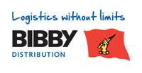 Bibby Distribution