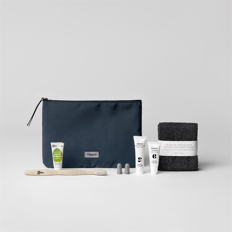 SAS Comfort Kit petrol