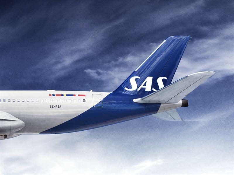 Bi3707 rgb SAS Closeup bild 4
