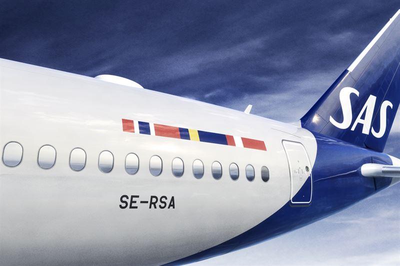 Bi3707 rgb SAS Closeup bild 5