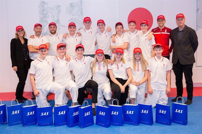 Future Olympians OL Foto SAS-4