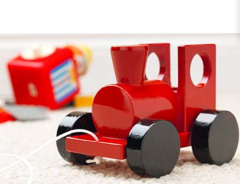 If You Are Creative Enough To Have Made Your Own Toys Or Simply Wish To  Personalise Or Update Toys And Furniture That You Have Purchased, ...