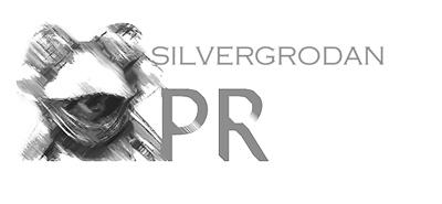 Silvergrodan Consulting AB