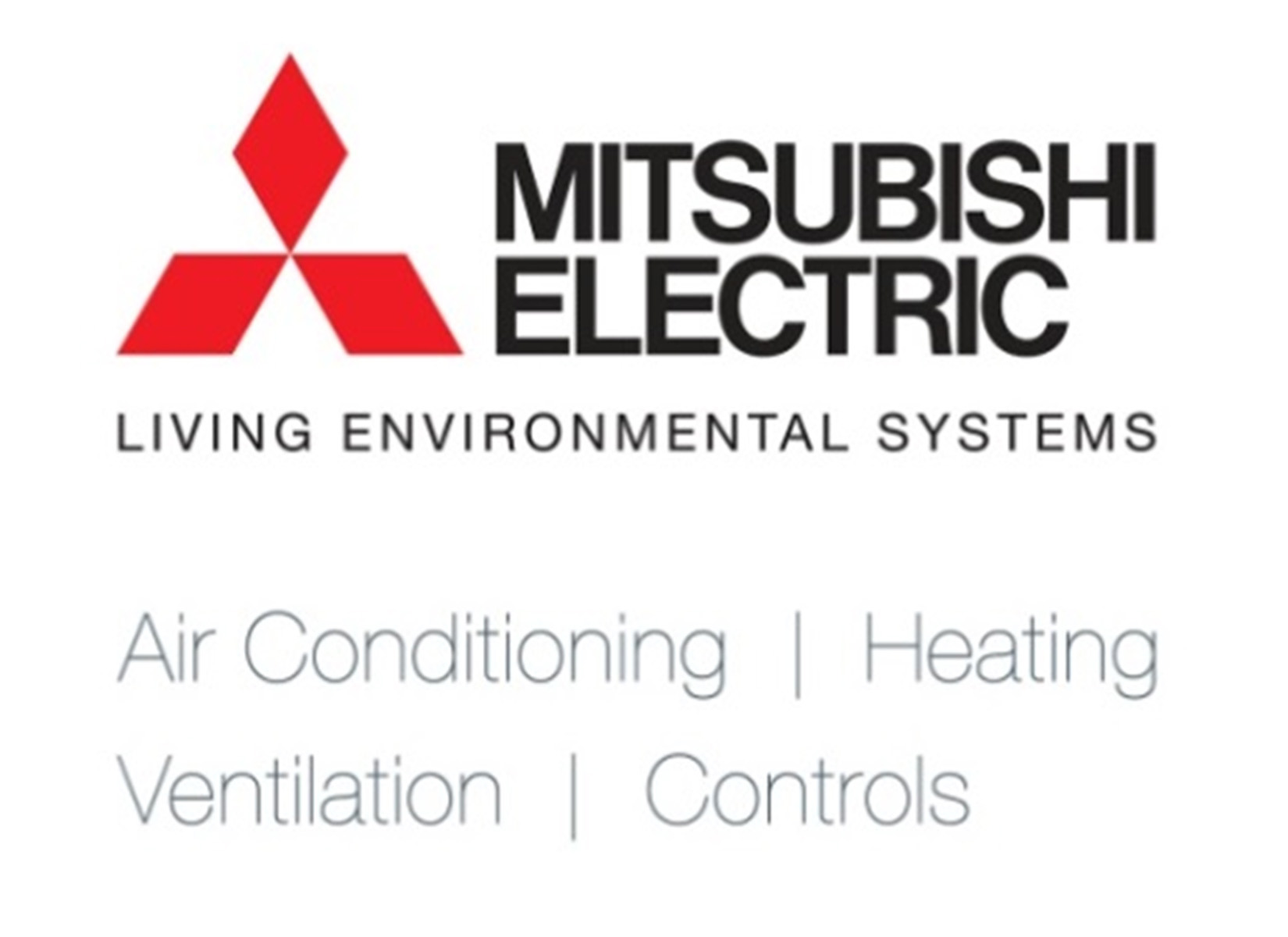Mitsubishi Electric Living Environmental Systems