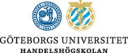 Handelshögskolan vid Göteborgs universitet