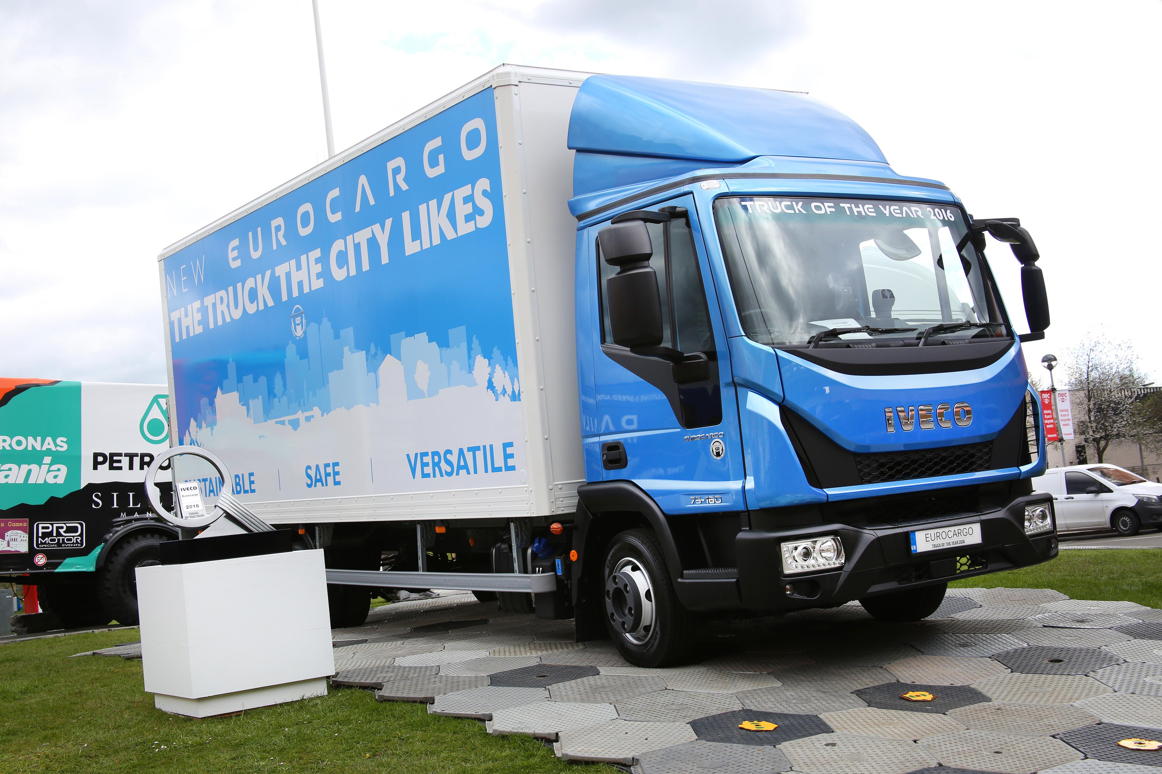 iveco-new-eurocargo-cv-show-2016