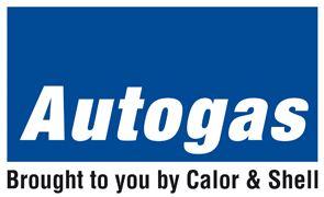 Autogas Limited