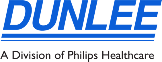 Philips Dunlee