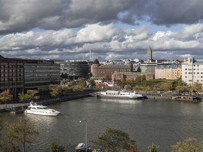 Valokuvanäyttely Helsinki
