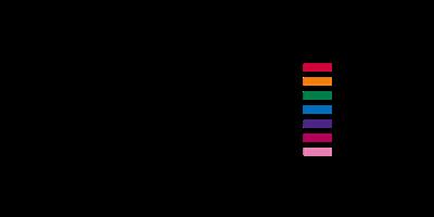 Antenni-tv-verkon rinnakkaislähetykset Turussa ovat päättyneet – A-, B-, C- ja E-kanavanippujen kanavat haettava uudelleen