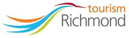 Tourism Richmond