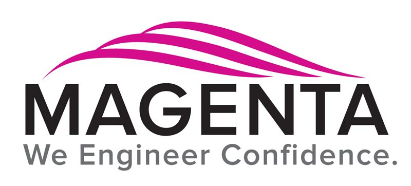 Magenta Research