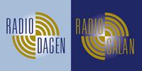 Radiodagen & Radiogalan