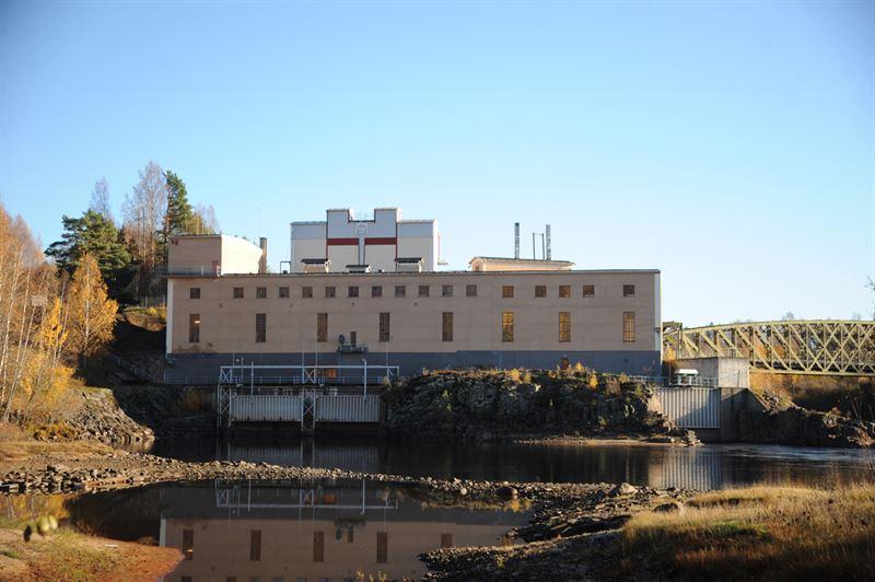 vattenkraftverk-biodiversitet-3
