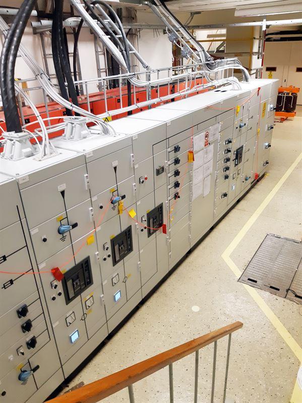 utrustning-ljusne-strömmar-2