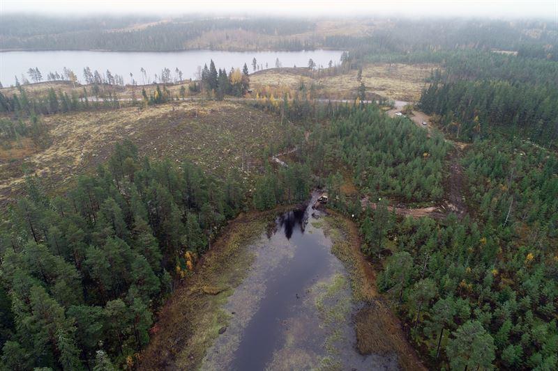 Klammaälv-utrivning-oktober2019-2