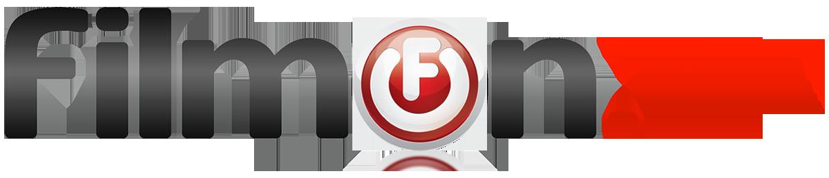filomon , televisión, vídeos, películas online gratis