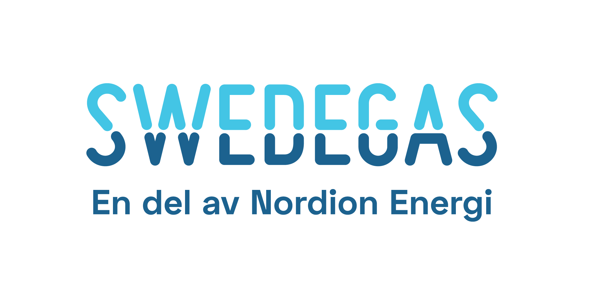 Swedegas
