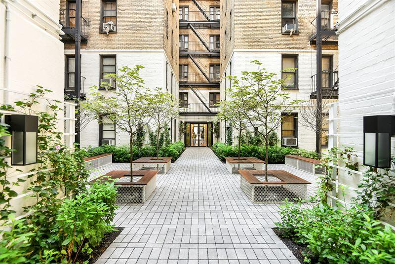 lägenhet new york köpa