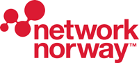 Network Norway