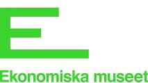 Ekonomiska museet