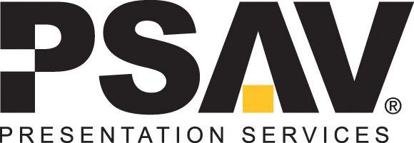 psav logo color rgb