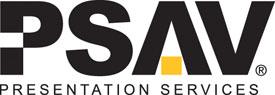 PSAV Presentation Services