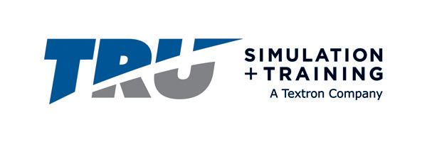 TRU Simulation + Training Announces Plans for New Maintenance