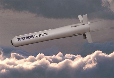 Textron Systems