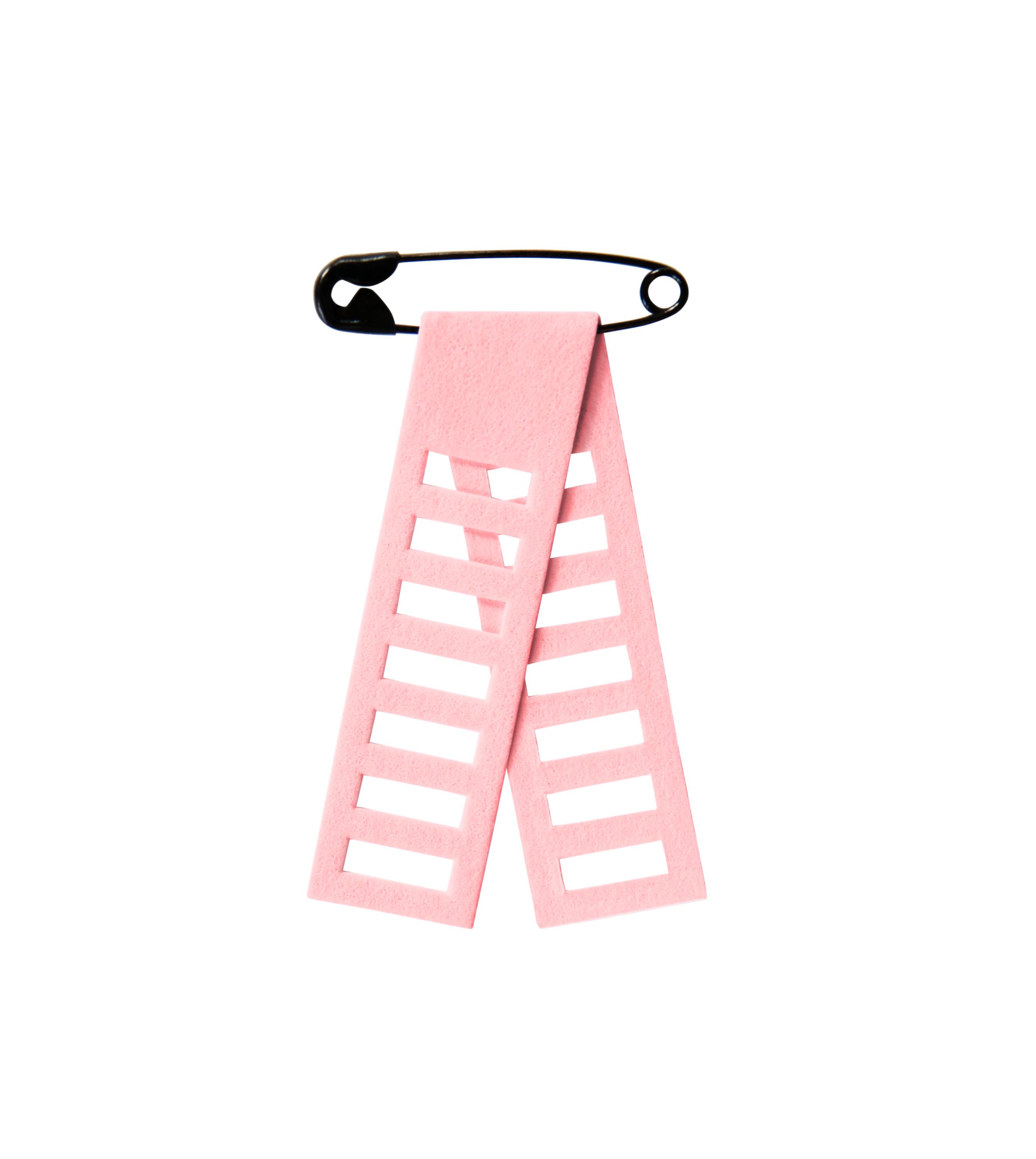 årets rosa band