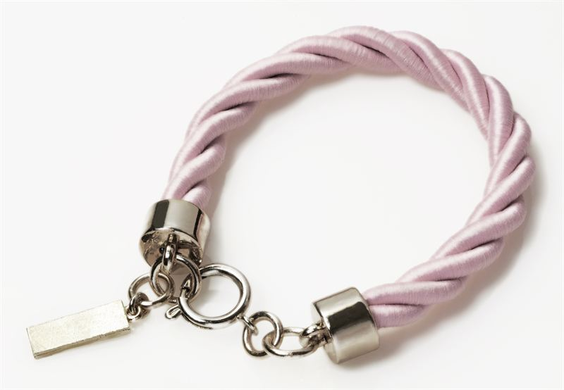 lindex armband