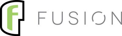 Fusion-Events