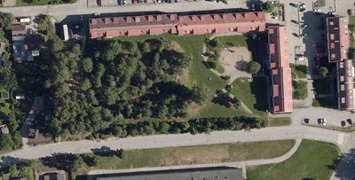 Mtesplats Nlmakaren fr seniorer - Eskilstuna kommun