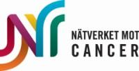 Nätverket mot cancer