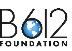 B612 Foundation