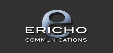 Ericho Communications