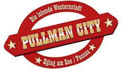 Pullman City Westernstadt