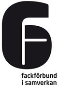 6F – fackförbund i samverkan
