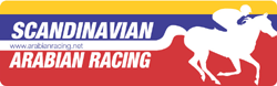 Scandinavian Arabian Racing